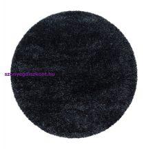 BRILLIANT BLACK 160 X 160