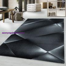 COSTA 3527 BLACK 140 X 200