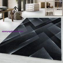COSTA 3522 BLACK 80 X 150