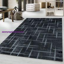 COSTA 3521 BLACK 80 x 250