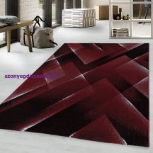 COSTA 3522 RED 80 x 250