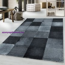 COSTA 3526 BLACK 80 x 250
