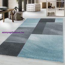 EFOR 3712 BLUE 140 X 200