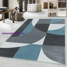 EFOR 3711 BLUE 80 X 150