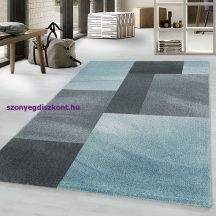 EFOR 3712 BLUE 80 x 250