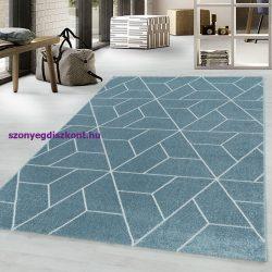 EFOR 3715 BLUE 80 x 250
