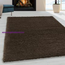 FLUFFY 3500 BROWN 240 X 340