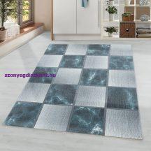 OTTAWA 4201 BLUE 120 X 170
