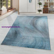 OTTAWA 4204 BLUE 140 X 200