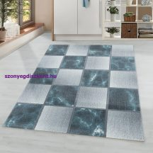 OTTAWA 4201 BLUE 80 x 250