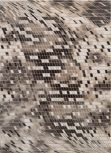 Ber Vals szőnyegek