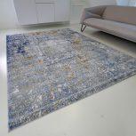 Zarif, modern szőnyegek
