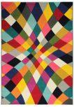 Fl Spectrum színes szőnyegek