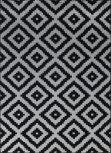 Ber Art modern szőnyegek