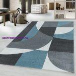 Efor színes szőnyegek