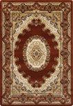 Ber Adora antik szőnyegek