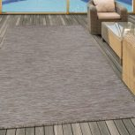 Ay mambo-síkszövésű szőnyegek