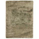 Fl Athena shaggy szőnyeg