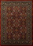 Ber Kaszmir szőnyegek