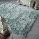 Fl Dazzle shaggy szőnyegek