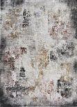 Ber Creante szőnyegek