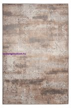 Jewel of Obsession 950 Taupe Szőnyeg 240x340 cm